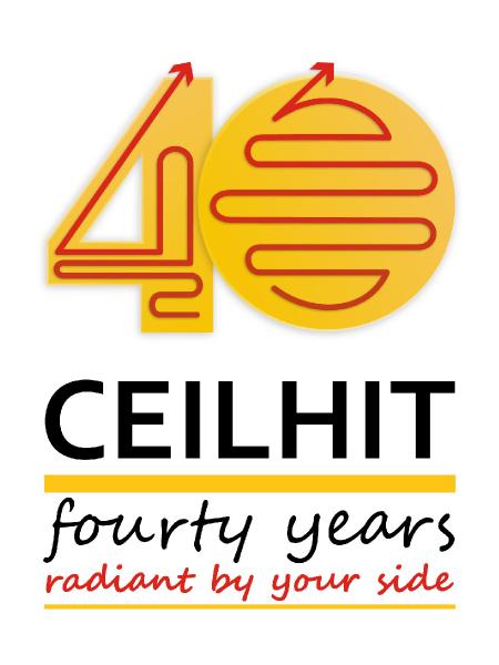 ceilhit-logo-40-anniversary-slider