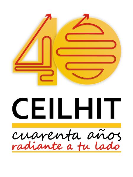 logo-40-aniversario-esp