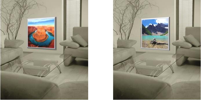 aplicaciones-vivienda-paneles-radiantes-2