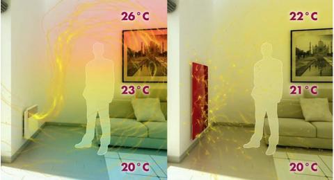 aplicaciones-vivienda-paneles-radiantes-4