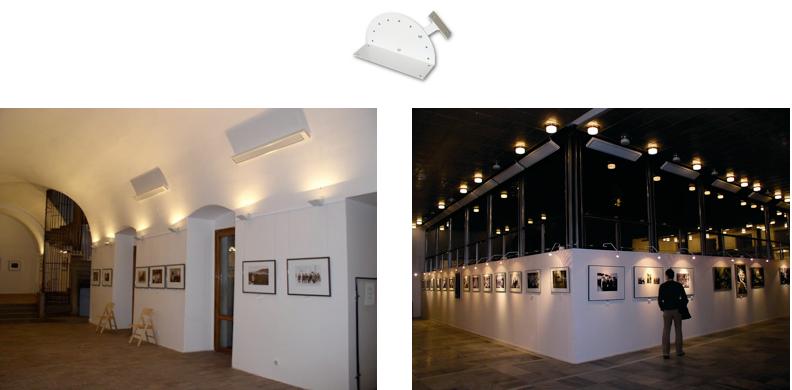 calefaccion-sector-industrial-2