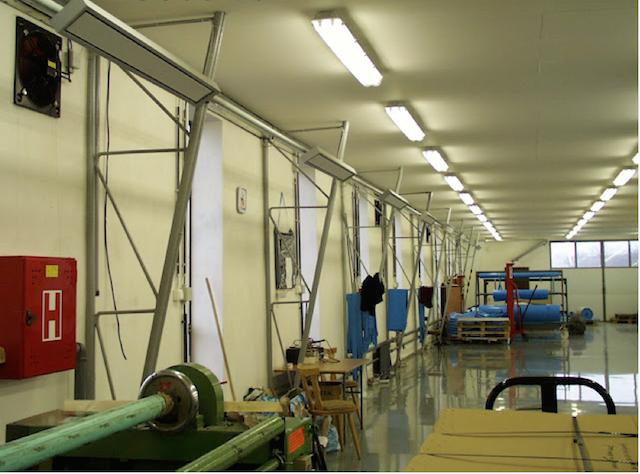 calefaccion-sector-industrial-3