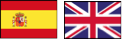 idiomas-susana-martinez