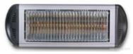 infrarrojas-tradicionales
