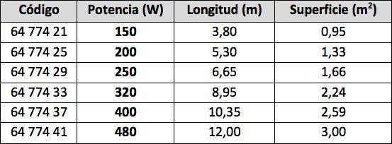 malla-adpszv-150-ancho-25