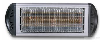 paneles-alta-temperatur-detalles-5