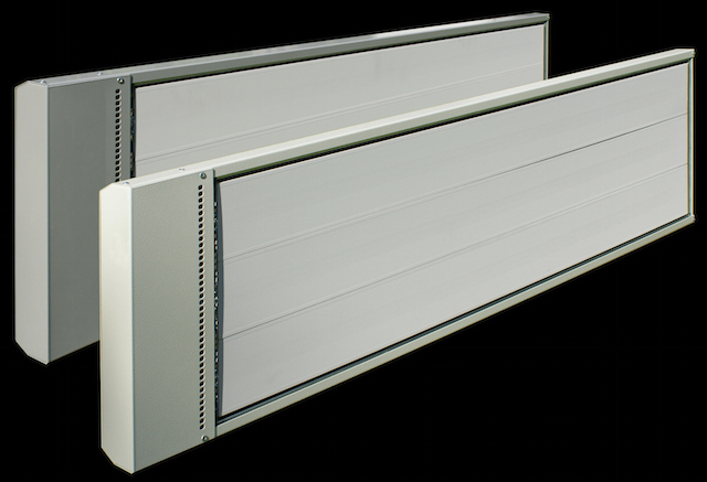 paneles-alta-temperatura-detalles-2