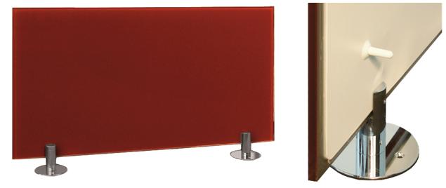 paneles-vidrio-marmol-1