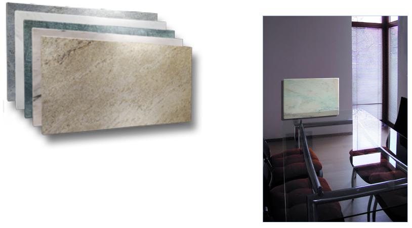 paneles-vidrio-marmol-3