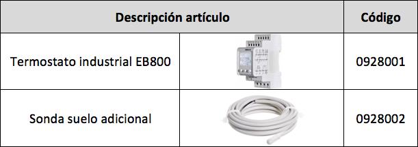 regulacion-para-deshielo-2