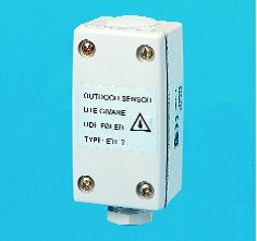 sondas-temperatura-1