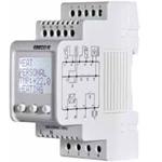 termostato-2