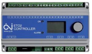 termostato-3