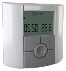 termostato-emisor