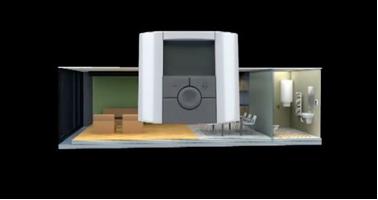 video-presentacion-regulacion-inalambrica