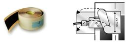 accesorios-folio-4