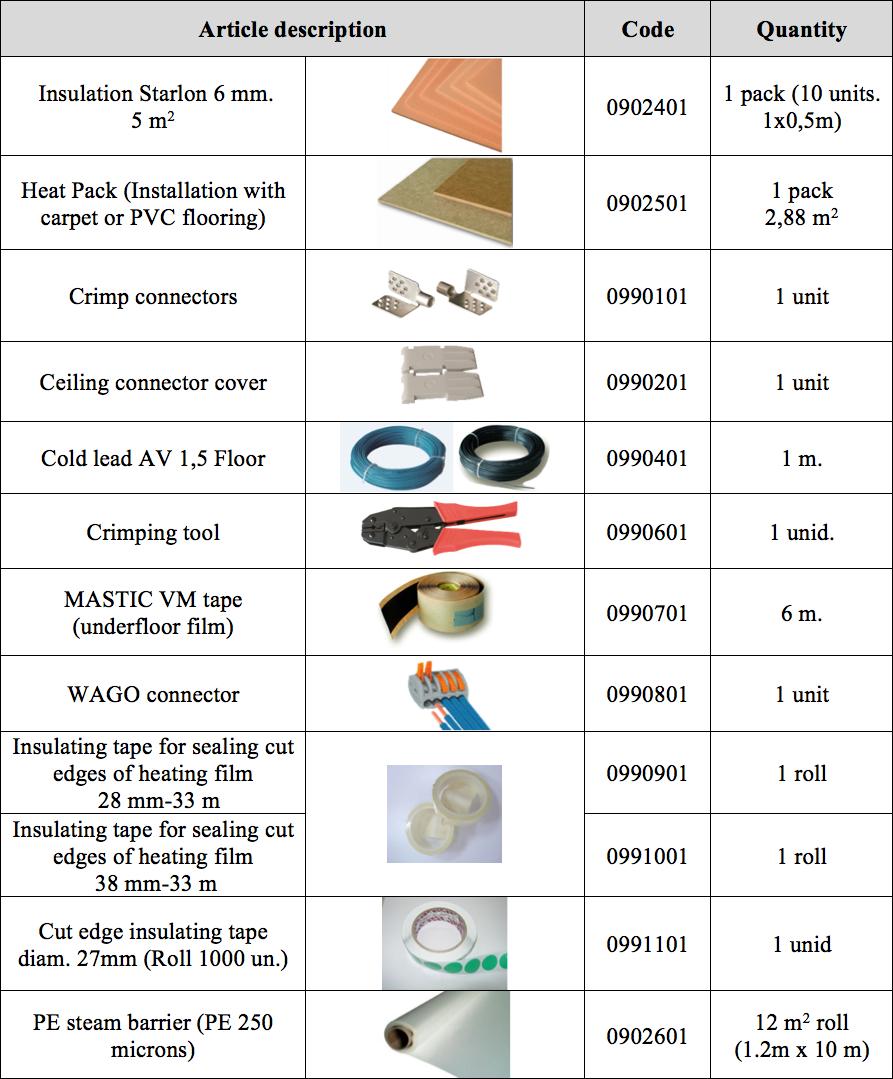 accesorios-folio-radiante