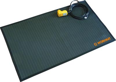 alfombra-calefactora-derecha
