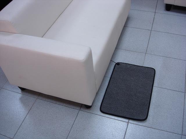 alfombra-calientapies