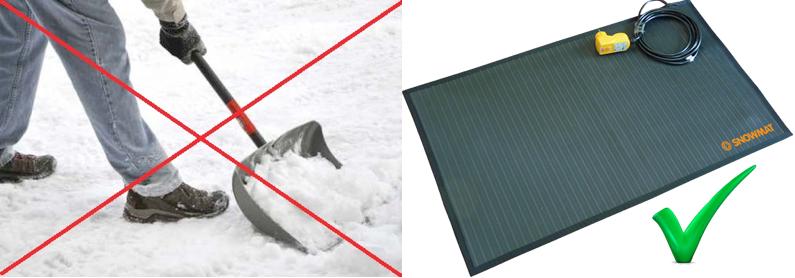 alfombras-calefactoras-deshielo