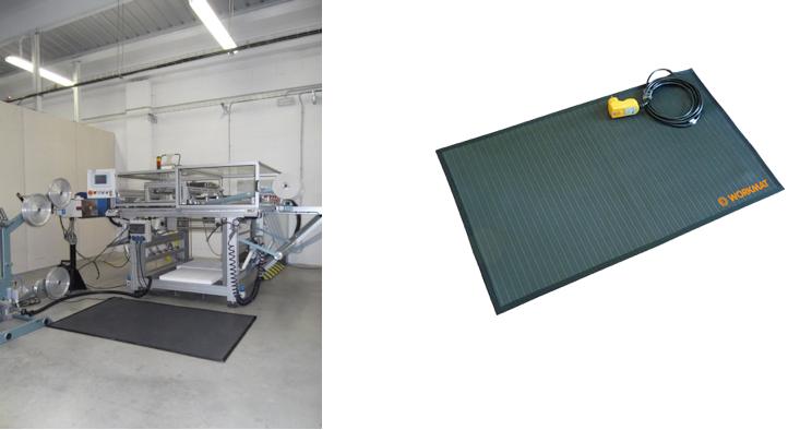 alfombras-para-talleres