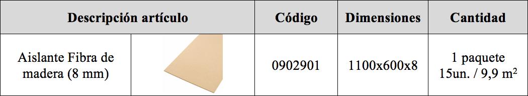 fibra-de-madera