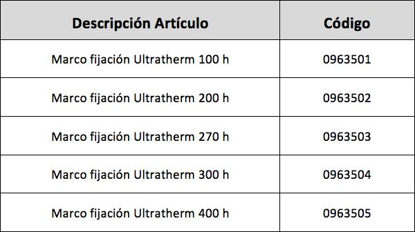 marcos-techo-paneles-ultratherm