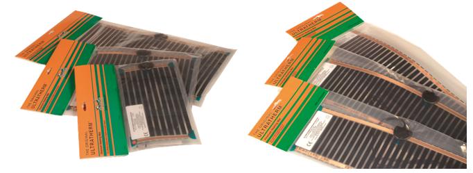 productos-ultratherm-detalles-2