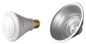 productos-ultratherm-detalles-3