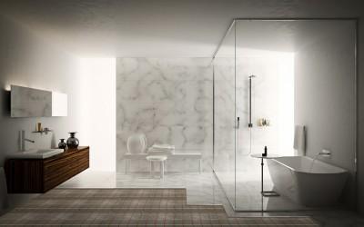 El confort en el cuarto de baño al alcance de todos
