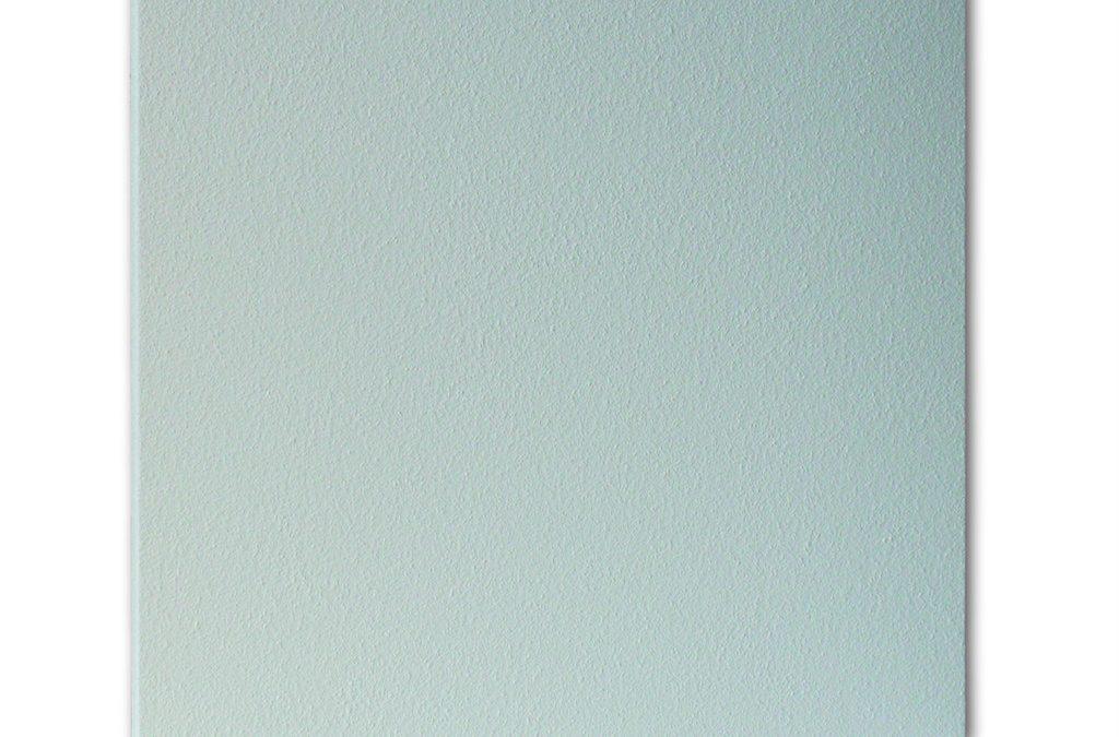 Panel U Basic – Liso – Techos y paredes