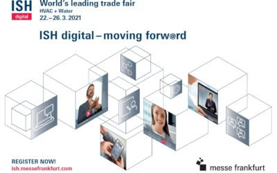 ISH Digital Fair